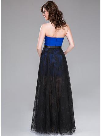 cheap prom dresses toronto