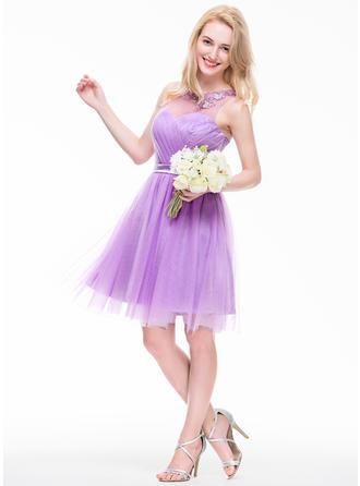 royal purple bridesmaid dresses cheap