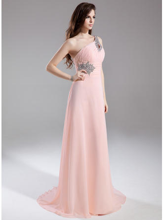 backless long evening dresses uk