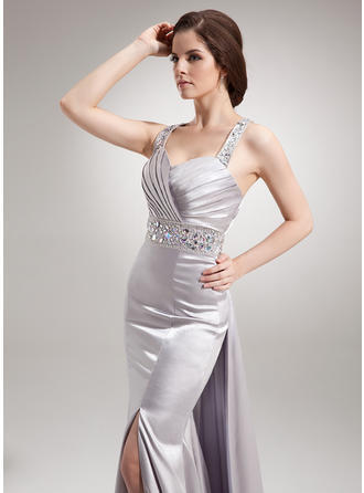 buy cheap evening dresses