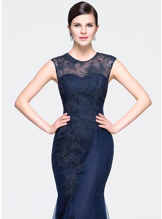 evening dresses for bigger ladies