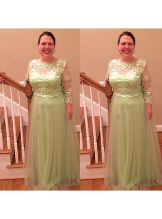purple mother of the bride dresses nordstroms