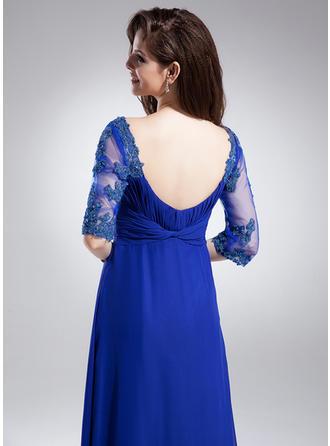 val stefani mother of the bride dresses