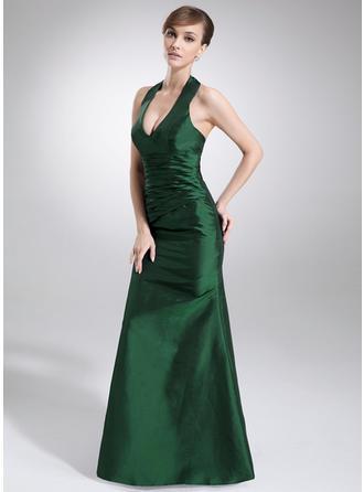 bridesmaid dresses short maroon