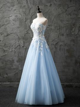 belk prom dresses plus size