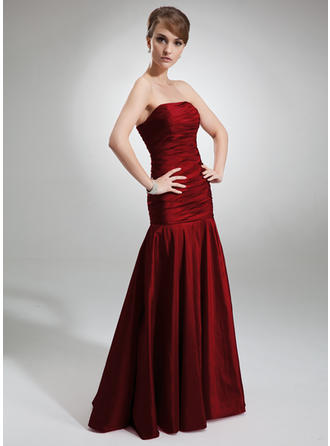 aqua bridesmaid dresses with sleeves 2017