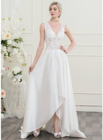 A-Line/Princess - Wedding Dresses