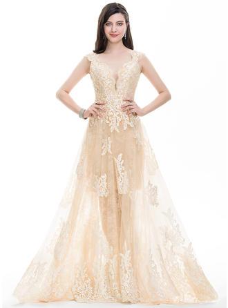 prom dresses milwaukee