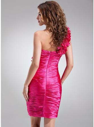 buy plus size cocktail dresses online