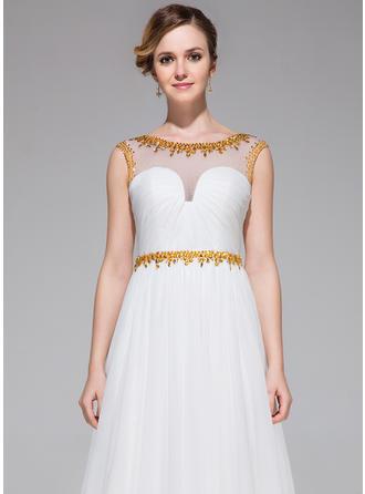 asian prom dresses