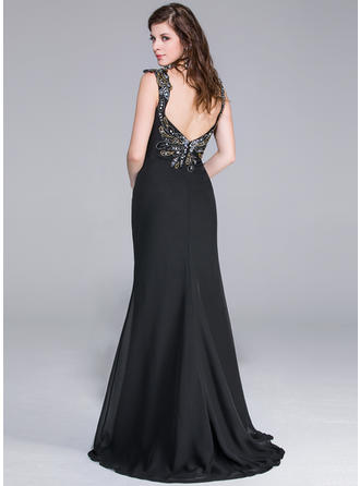 best place to get prom dresses