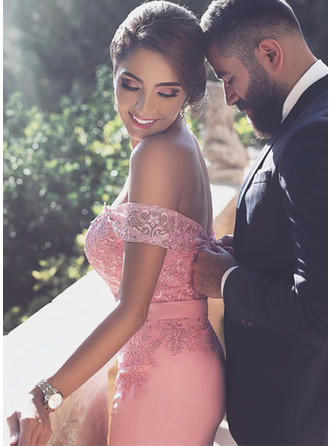 plus size prom dresses clearance