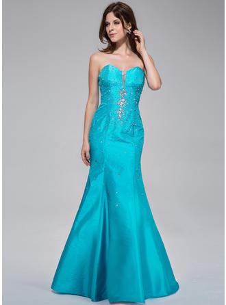 simple cheap prom dresses