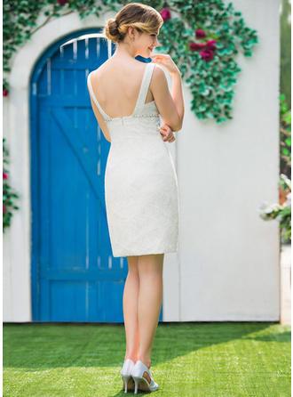 sample sale wedding dresses san diego