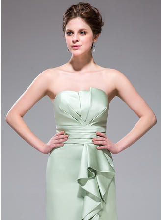 demetrios bridesmaid dresses at macy's'
