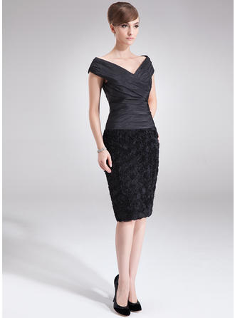 where to buy classy mother of the bride dresses