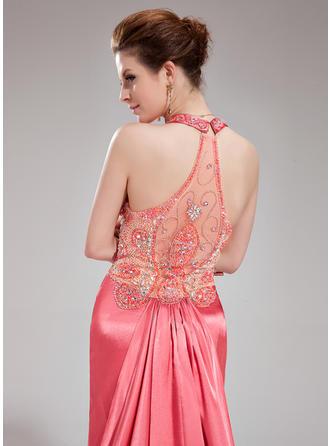luxury evening dresses uk