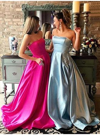 prom dresses online outlet reviews