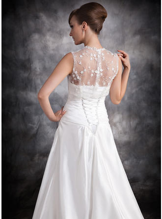 beach wedding dresses for second wedding