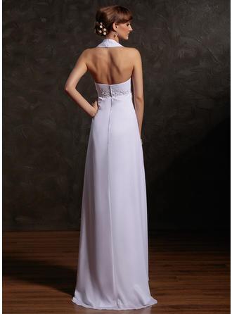 white azalea mother of the bride dresses