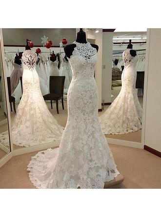 city hall wedding dresses nyc