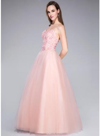 edgy prom dresses