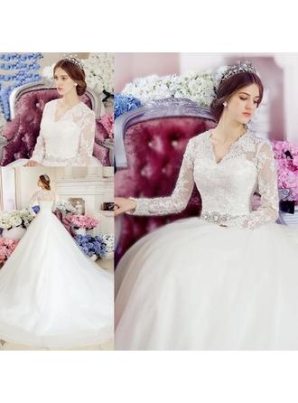 bolero jackets for wedding dresses
