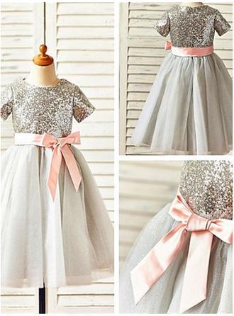 black and white flower girl dresses for wedding