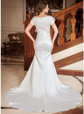 1920s wedding dresses nz