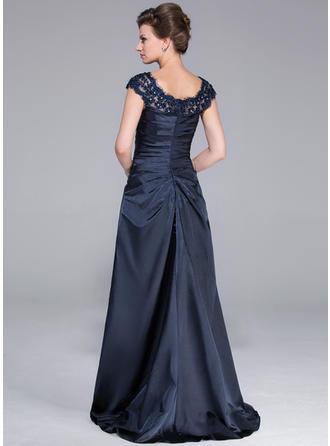 mother of the bride dresses tea length petite