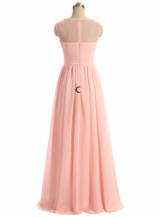 bridesmaid dresses blush pink plus size