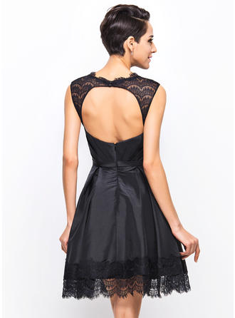 maternity cocktail dresses for sale