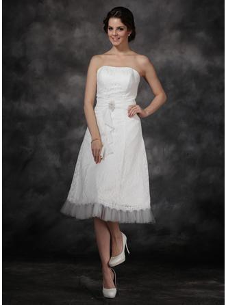 1960s wedding dresses for women
