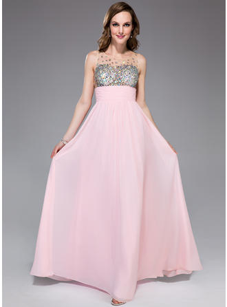 cheap prom dresses toronto