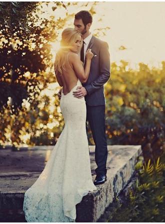 plus size wedding dresses catalogs