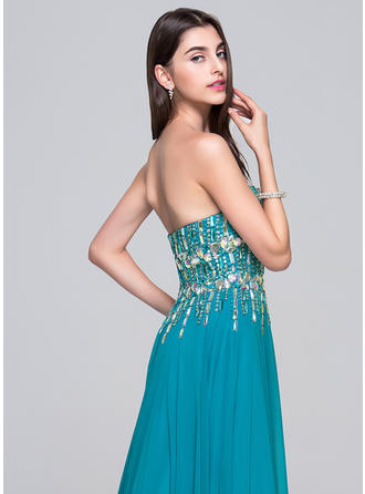 prom dresses size 4xl