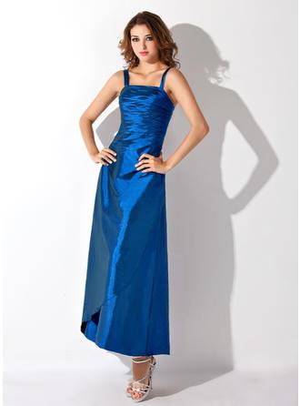 western bridesmaid dresses sale