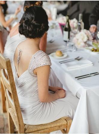 michelangelo bridesmaid dresses
