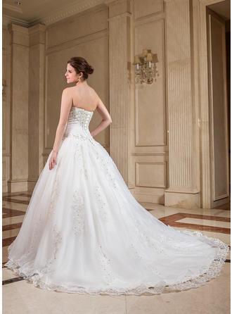 cheap fall wedding dresses
