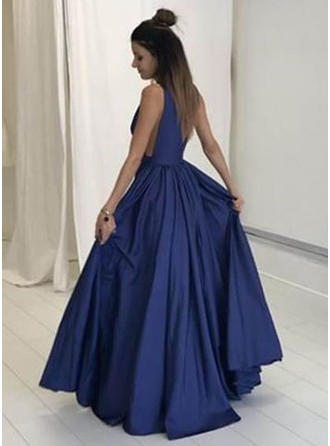 best evening dresses for athletic body type