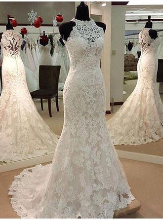 cinderella wedding dresses with bling