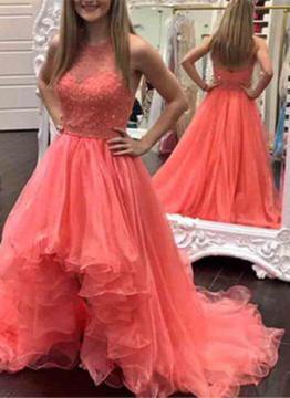 cheap toddler prom dresses near me
