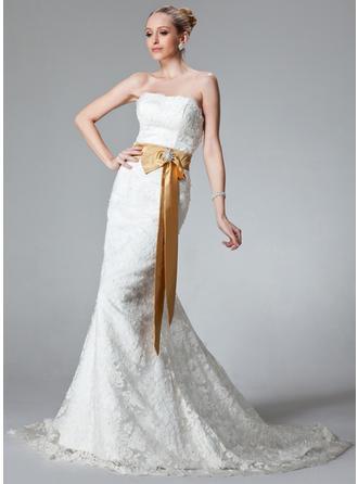 authentic irish wedding dresses