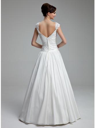 beaded wedding dresses sydney