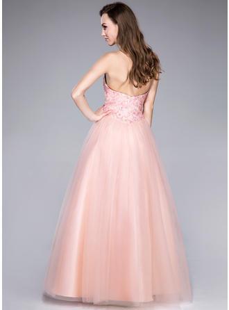 elegant black prom dresses