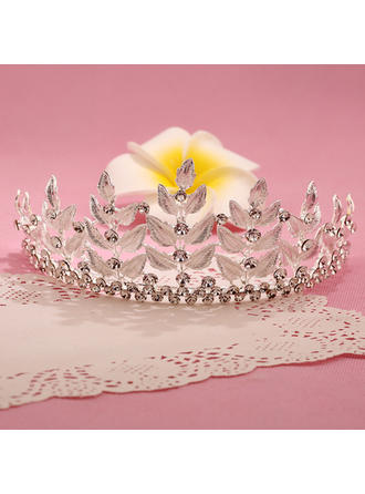 Special Tiaras (Sold in single piece)