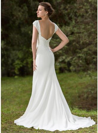 1940's wedding dresses uk