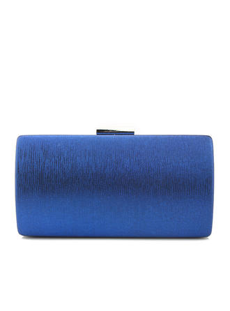 Clutches/Bridal Purse Wedding/Ceremony & Party PU Snap Closure Elegant Clutches & Evening Bags