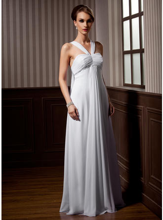beach wedding dresses for sale