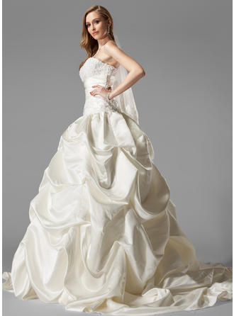 cheep wedding dresses